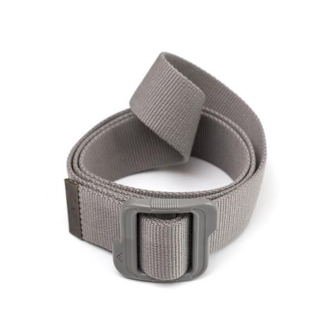 Tactical Belt I // Gray