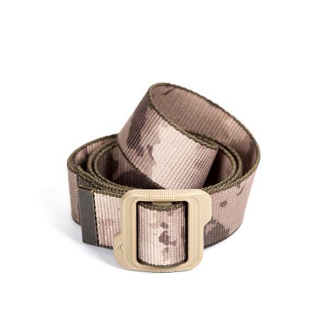 Tactical Belt I // Camouflage
