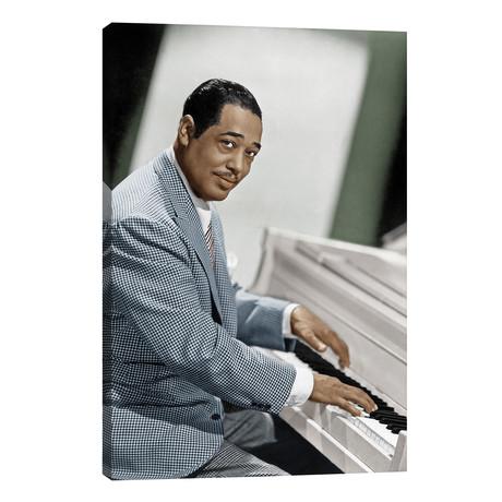 Duke Ellington (1899-1974) // Granger