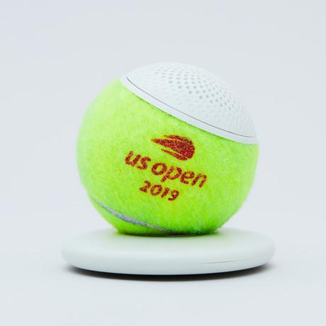 US Open Wilson x hearO