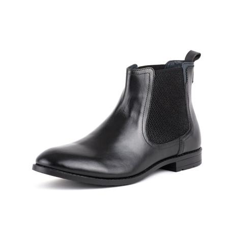 Camden Chelsea Boot // Black (UK: 7)