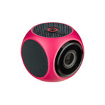 Share Q Waterproof Action Sports Camera // Android (Black)