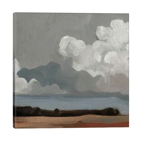 Cloud Formation II // Emma Scarvey