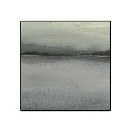 Abstract Horizon VI
