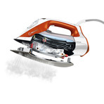 Reliable Velocity 160IR One Temp Steam Iron