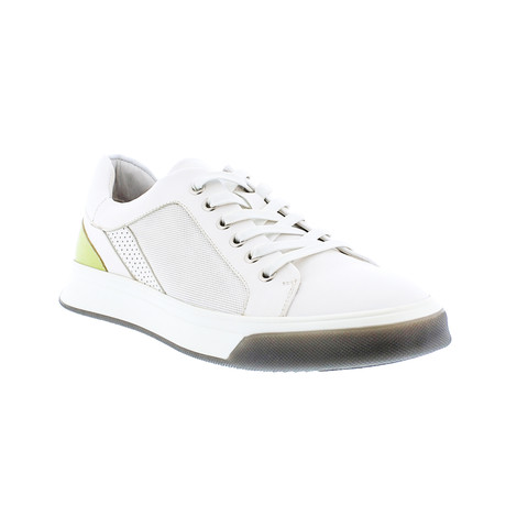 Prototype Shoes // White (US: 8)