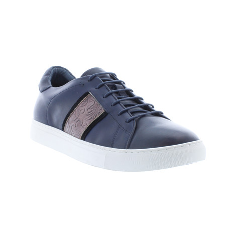Atwood Shoes // Navy (US: 8)