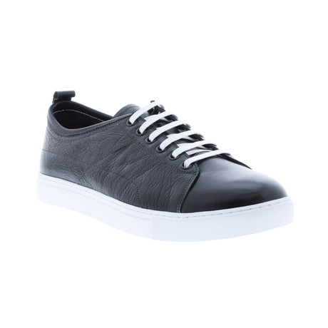 Blackburn Shoes // Black (US: 8)