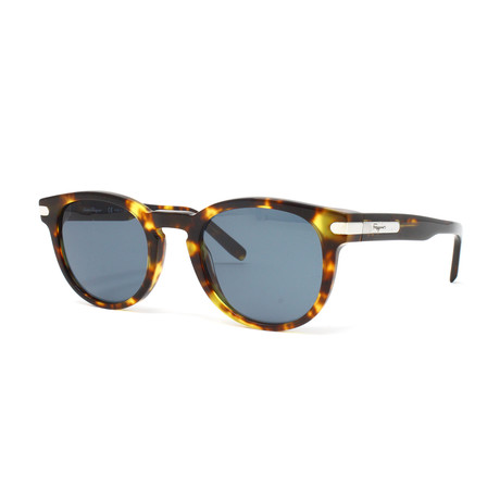 Men's Sunglasses // 50mm // Dark Tortoise