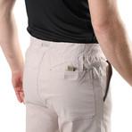 Yukon Pants // Gray (L)