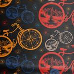Bicycle Bandana