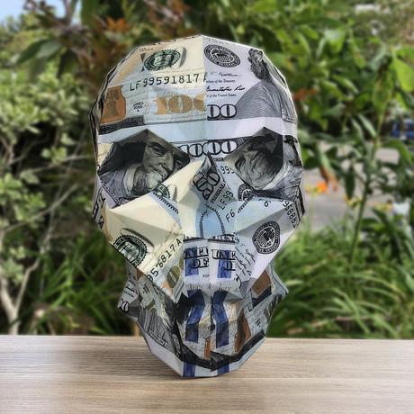 Resin Panel // $100