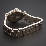 Cartier Ladies Pasha Quartz // WJ11924G // Pre-Owned