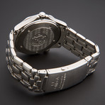 Omega Seamaster Automatic // 2532.8 // Pre-Owned