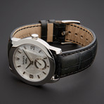 Rolex Cellini Manual Wind // 5240 // D Serial // Pre-Owned