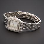 Cartier Ladies Panthere Quartz // 1660 // Pre-Owned