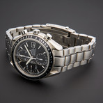 Omega Speedmaster Chronograph Automatic // 3210.5 // Pre-Owned