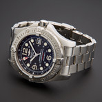 Breitling SuperOcean Automatic // A17390 // Pre-Owned