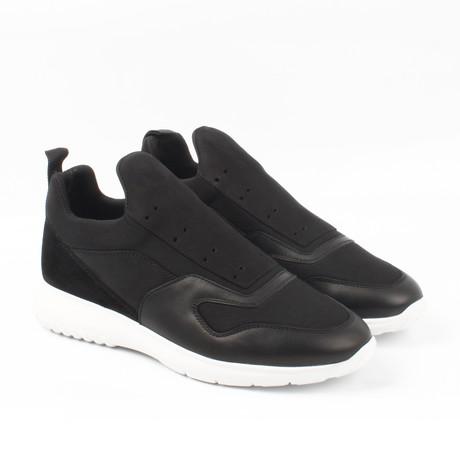 Dangelo Sneakers // Black (Euro: 40)
