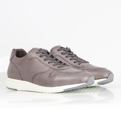 Elvis Sneakers // Gray (Euro: 40)