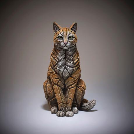 Cat Figure 2