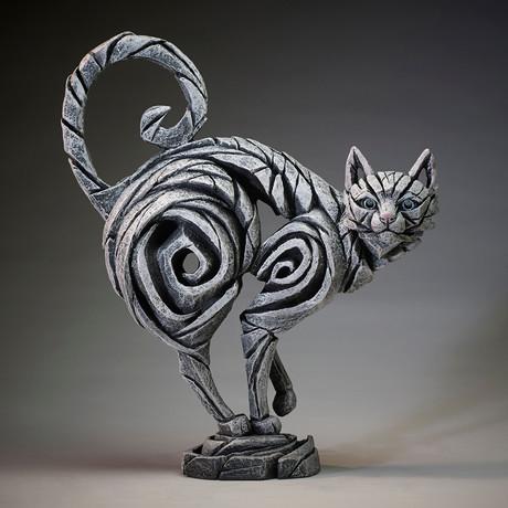 Cat Figure 1