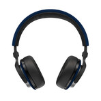 PX5 Wireless On-Ear Noise Canceling Headphones (Space Gray)