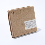 Herbal Goods Signature Box // 5-Pack Pre-Rolled Cones