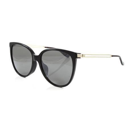 Women's GV7116FS Sunglasses // Black