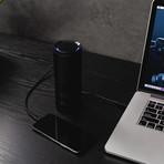 CleanLight™ Air UV Air Purifier