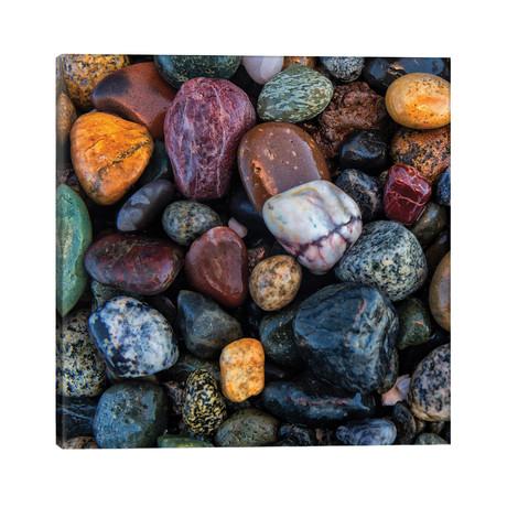 Ocean Rocks II // Andy Amos