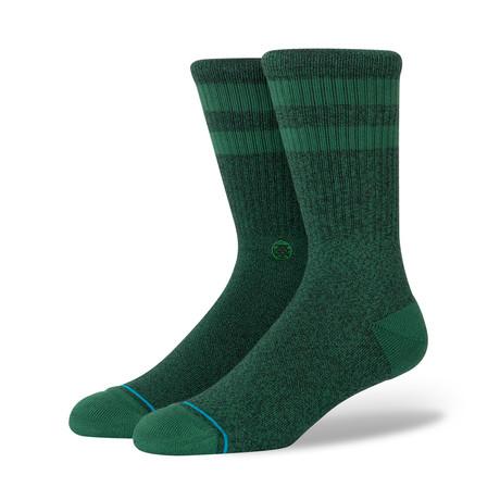 Joven Socks // Forest // 6-Pack (M)