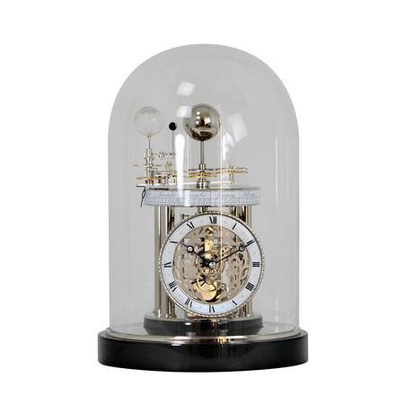 Astrolabium (Mahogany)