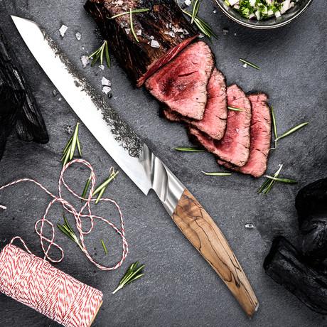 Katai // Meat Knife
