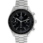 Omega Speedmaster Chronograph Automatic // 3510.5 // Pre-Owned