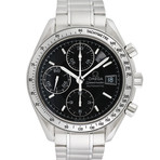 Omega Speedmaster Chronograph Automatic // 3513.5 // Pre-Owned