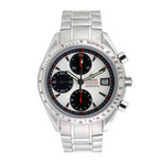 Omega Speedmaster Chronograph Automatic // 3211.31 // Pre-Owned