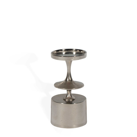 Carmella Candle Holder (Small)