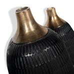 Mavis Vase (Small)