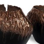 Senga Vase (Small)