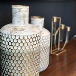 Marilla Table Vase // Set of 2