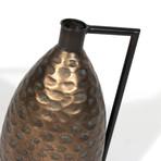 Rafiq Decorative Vase