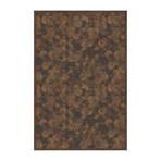 Marquetry // Mia Floor Mat (2' x 3')