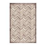 Sequoia // Dina Floor Mat (2' x 3')