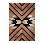 Sequoia // Jessica Floor Mat (2' x 3')
