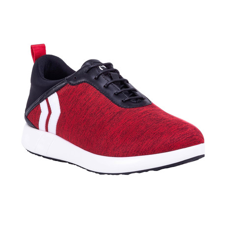 Women's Avalon // Red (US: 5)