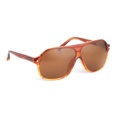 Unisex PL1C3SUN Sunglasses // Canyon