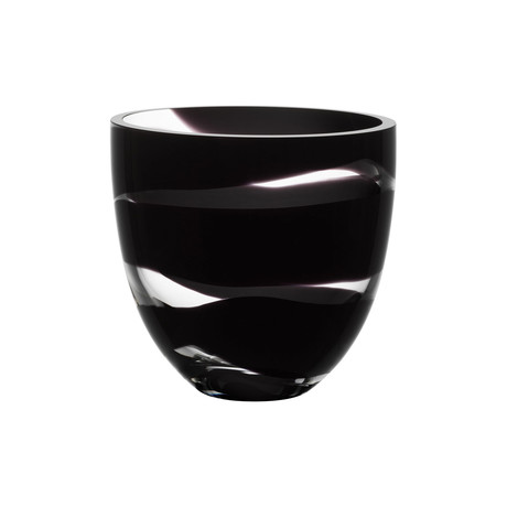 Non Stop Bowl (Black)
