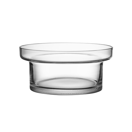 Limelight Bowl (Clear)