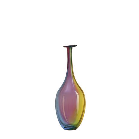Fidji Vase (Small)
